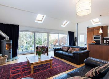 Thumbnail 4 bedroom detached house for sale in 6 Laverockdale Crescent, Colinton, Edinburgh