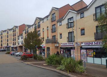 Thumbnail Retail premises to let in Sandhills Avenue, Hamilton, Leicester