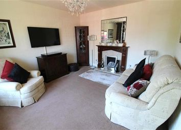 Thumbnail 4 bed property for sale in Grenville Avenue, Preston