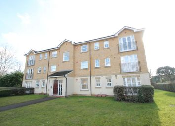 Thumbnail 2 bed flat to rent in Wittering Close, Kingston Upon Thames