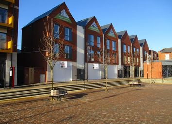 Thumbnail Restaurant/cafe to let in Unit 2B Merchant Place Riverside Square, Bedford, Bedfordshire