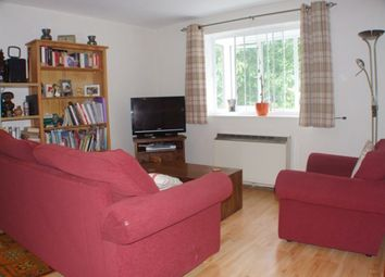 Thumbnail 2 bedroom flat for sale in Scottwell Drive, Colindale, London