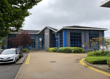 Thumbnail Office to let in Watcvhmead, Welwyn Garden City