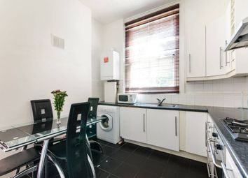 Thumbnail Room to rent in Walm Lane, London