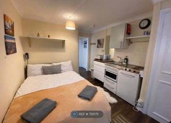 1 bed flat to rent in Prothero Road, London SW6