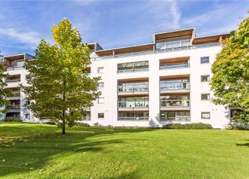 Thumbnail 1 bed flat for sale in Century Court, Montpellier Grove, Cheltenham, Gloucestershire
