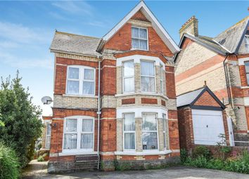 Thumbnail 9 bed detached house for sale in Carlton Road South, Weymouth, Dorset