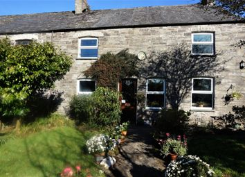 Thumbnail 4 bed property for sale in Helland, Bodmin