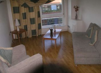 Thumbnail 1 bedroom flat to rent in The 8th Day, Manchester City Centre, Manchester, Lancashire
