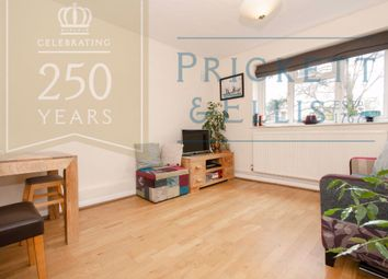 1 bed property to rent in Muswell Hill, London N10