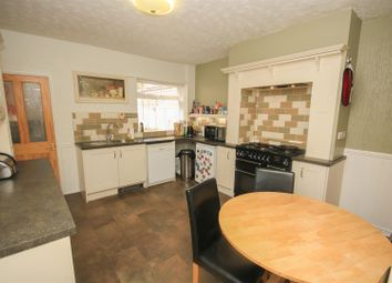 3 bed terraced house for sale in Truman Street, Bentley, Doncaster DN5