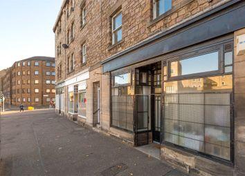 Thumbnail 2 bed property for sale in Pleasance, Newington, Edinburgh