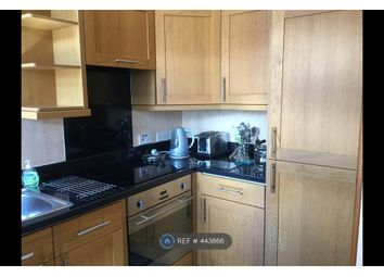 Thumbnail 1 bed flat to rent in Bane Loaning, Dumfries