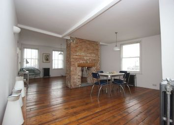 Thumbnail 1 bed flat for sale in King Street, Margate