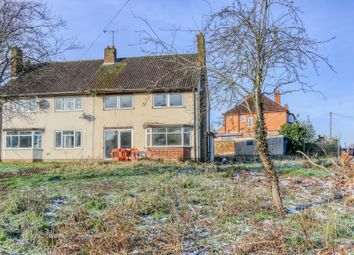 3 bed semi-detached house for sale in Vicarage View, Redditch B97