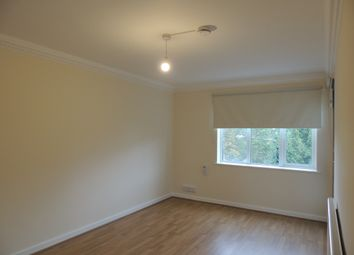 Thumbnail 1 bed flat to rent in West Ferry Road, Isle Of Dogs