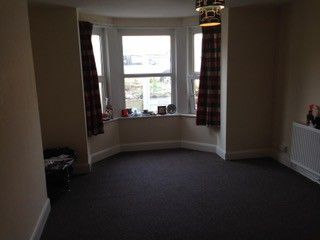 Thumbnail 1 bedroom flat to rent in Kenilworth Road, St. Leonards-On-Sea