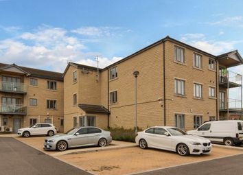 Thumbnail 2 bedroom flat for sale in Rotherham Road, Dinnington, Sheffield