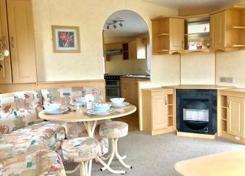 3 bed property for sale in Saint Asaph LL17