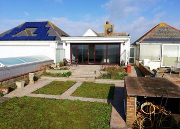 Thumbnail 2 bed bungalow to rent in Coast Road, Pevensey Bay