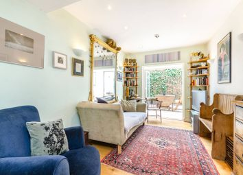 Thumbnail 2 bed property for sale in Blenheim Grove, Peckham Rye