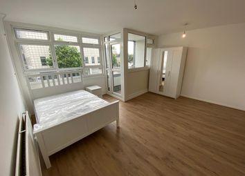 3 bed maisonette to rent in Elmington Road, Camberwell SE5