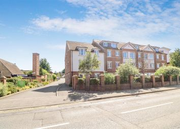 1 bed flat for sale in Townsend Court, High Street South, Rushden NN10