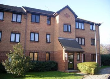 Thumbnail 2 bed flat for sale in Pempath Place, Wembley