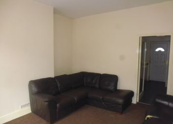Thumbnail 2 bed terraced house to rent in Pike Street, Deeplish