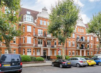 Thumbnail 4 bed flat for sale in Lauderdale Mansions, Lauderdale Road, London
