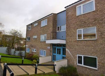 3 bed flat to rent in Avon Way, Colchester CO4
