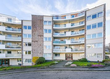 2 bed flat for sale in Orchard Brae Avenue, Orchard Brae, Edinburgh EH4