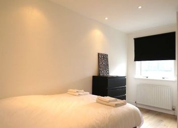 Thumbnail Room to rent in Cheshire Street, Shoreditch