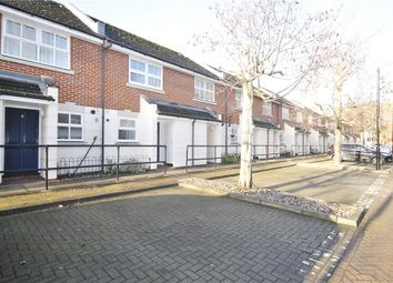 Thumbnail 2 bed property to rent in Riverdale Drive, London