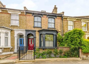 5 bed property for sale in Charnock Road, Hackney, London E5