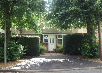 Thumbnail 3 bed terraced house to rent in Walton Way, Aylesbury, Buckinghamshire