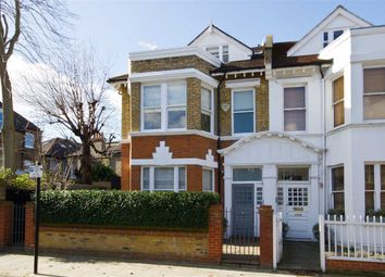 Thumbnail 5 bed property to rent in Pleydell Avenue, London