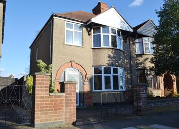 3 bed property for sale in Bush Hill, The Headland, Northampton NN3