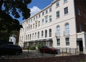 2 bed maisonette for sale in Heritage Court, Castle Hill, Reading, Berkshire RG1