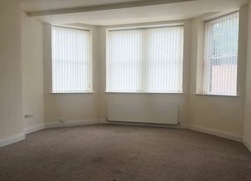 Thumbnail 2 bed flat to rent in Huddersfield Road, Stalybridge