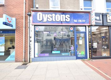 Thumbnail Land to rent in Lord Street, Fleetwood