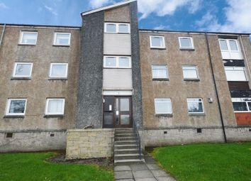 Thumbnail 3 bedroom flat for sale in Charles Avenue, Braehead, Renfrew
