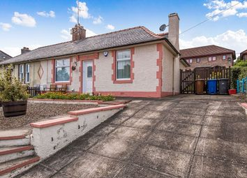 Thumbnail 2 bed bungalow for sale in Elmfield Park, Dalkeith