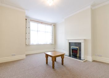 Thumbnail 3 bed terraced house to rent in Ashvale Road, Tooting