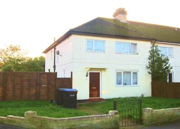 Almond Close, Englefield Green, Egham TW20. Room to rent          Just added
