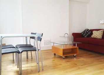 Thumbnail 1 bedroom flat to rent in Melcombe Street, London
