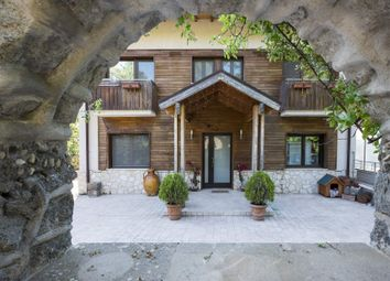 Thumbnail 7 bed town house for sale in 01100 Viterbo, Vt, Italy