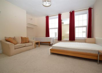 Room to rent in St. Georges Place, Cheltenham GL50