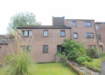 Thumbnail 1 bed flat for sale in 31, Lomond Way, Inverness