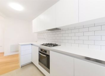 Thumbnail 2 bed flat to rent in Greenhill, Prince Arthur Road, Hampstead, London